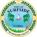 Town of Surfside